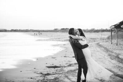 J&S_Wedding-572