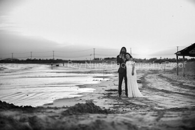 J&S_Wedding-556