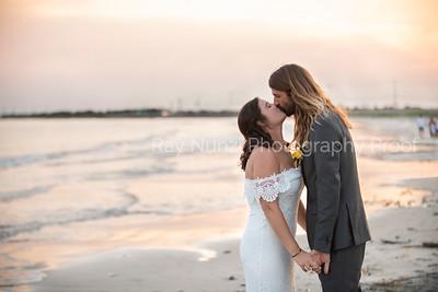 J&S_Wedding-574