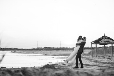 J&S_Wedding-568