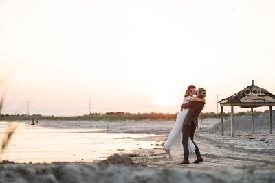J&S_Wedding-567
