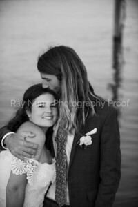J&S_Wedding-584