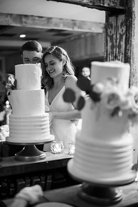 Kozek_Wedding-633