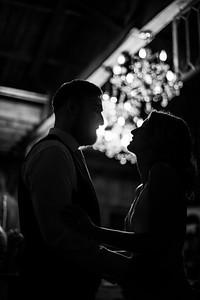 Kozek_Wedding-664