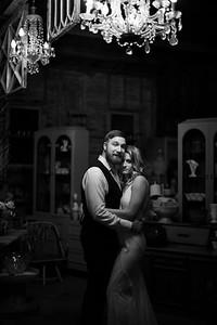 Kozek_Wedding-655