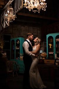 Kozek_Wedding-658