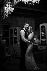 Kozek_Wedding-656