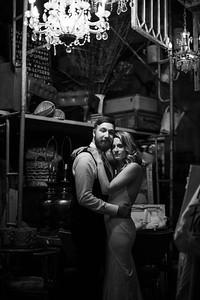 Kozek_Wedding-654
