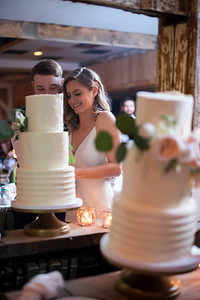 Kozek_Wedding-631