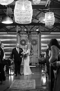 Kozek_Wedding-227