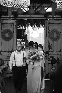 Kozek_Wedding-210