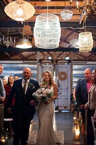 Kozek_Wedding-230