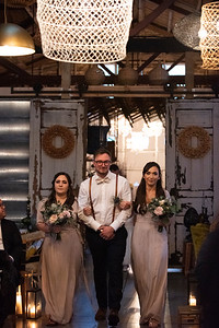Kozek_Wedding-216