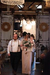 Kozek_Wedding-209