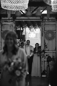 Kozek_Wedding-215