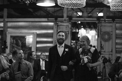 Kozek_Wedding-202