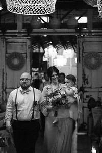 Kozek_Wedding-211