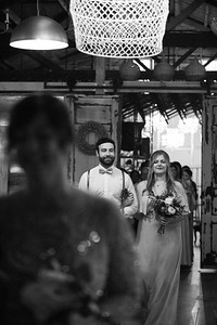 Kozek_Wedding-207