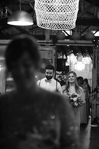 Kozek_Wedding-208