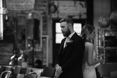 Kozek_Wedding-149