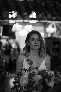 Kozek_Wedding-137