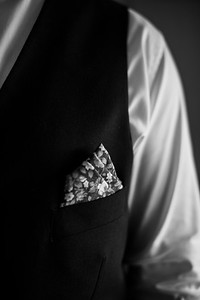 Kozek_Wedding-9