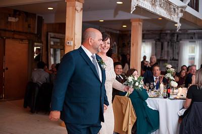 Kozek_Wedding-379