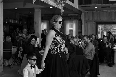 Kozek_Wedding-386