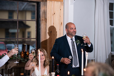 Kozek_Wedding-491