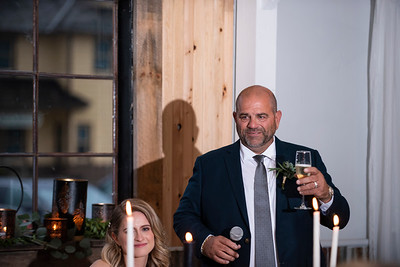 Kozek_Wedding-490