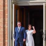 2020-02-22 LaMar & Jeanette Davis Wedding_0008