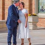 2020-02-22 LaMar & Jeanette Davis Wedding_0028