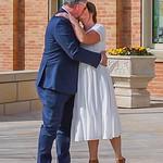 2020-02-22 LaMar & Jeanette Davis Wedding_0032