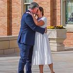 2020-02-22 LaMar & Jeanette Davis Wedding_0035