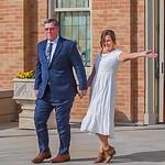 2020-02-22 LaMar & Jeanette Davis Wedding_0019
