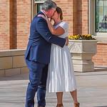 2020-02-22 LaMar & Jeanette Davis Wedding_0038