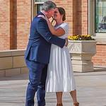 2020-02-22 LaMar & Jeanette Davis Wedding_0036