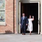 2020-02-22 LaMar & Jeanette Davis Wedding_0007