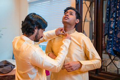 Aishwarya_Aditya_Wedding-26