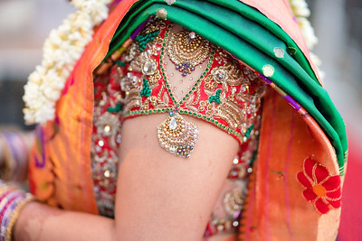 Aishwarya_Aditya_Wedding-34