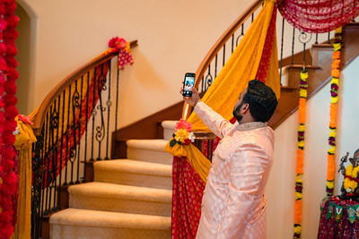 Aishwarya_Aditya_Wedding-39
