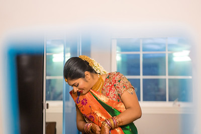 Aishwarya_Aditya_Wedding-14