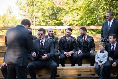 Killary_Wedding-107