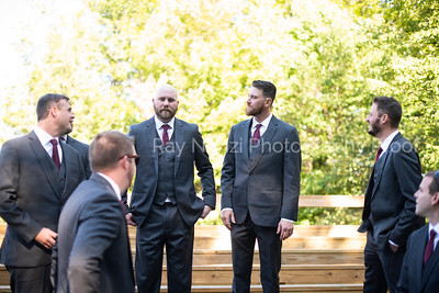 Killary_Wedding-116
