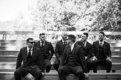 Killary_Wedding-105