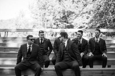 Killary_Wedding-106