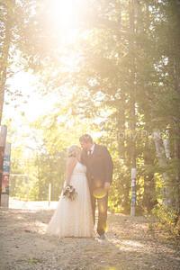 Killary_Wedding-168