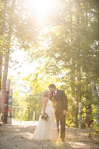 Killary_Wedding-170