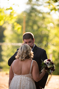 Killary_Wedding-143