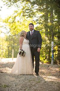 Killary_Wedding-165